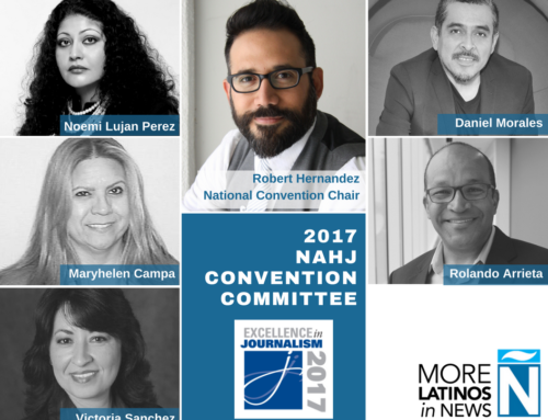 2017 EIJ Convention Committee