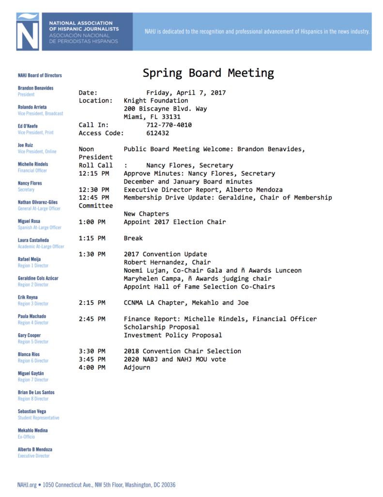 spring-board-meeting-public-copy-2